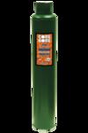 Uso general, concreto curado y materiales duros Utilice agua para la refrigeración