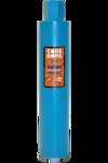 Valor de precio para la Perforación del pupose de generales - vital básico bits Especificación BOL - Uso general, concreto curado y materiales duros Utilice agua para enfriar