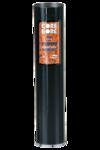 Diseñado para cortar a través de las barras de refuerzo de acero o placa después de un poco de base del diamante ha perforado a través del hormigón. Insertos de carburo se sueldan en el cilindro central. Este bit especializada debe ser usado con agua