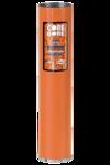 Alllows aumentaron rango de profundidad de perforación con tubería continua bits y barriles roscados. Longitudes adicionales barril se pueden añadir como usted perfora más profundo, similar a la extracción de petróleo. Estándar roscado trozos tiene