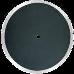 Especificación T17P - Corte rápido lisa de granito, mármol, vidrio y otros, baldosas densos duros TI10P -. corte rápido liso de cerámica o de fibra de vidrio y otros azulejos blandos y porosos    Usar con agua para la refrigeración
